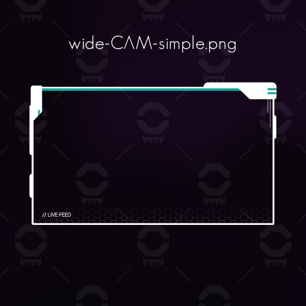 wide-CAM-simple